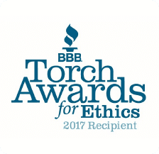 Top-Nav-BBBtorch-2017-recipient