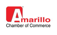 Amarillo Chamber of Commerce