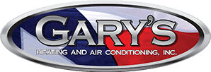 Gary's Heating and Air Conditioning, Inc.